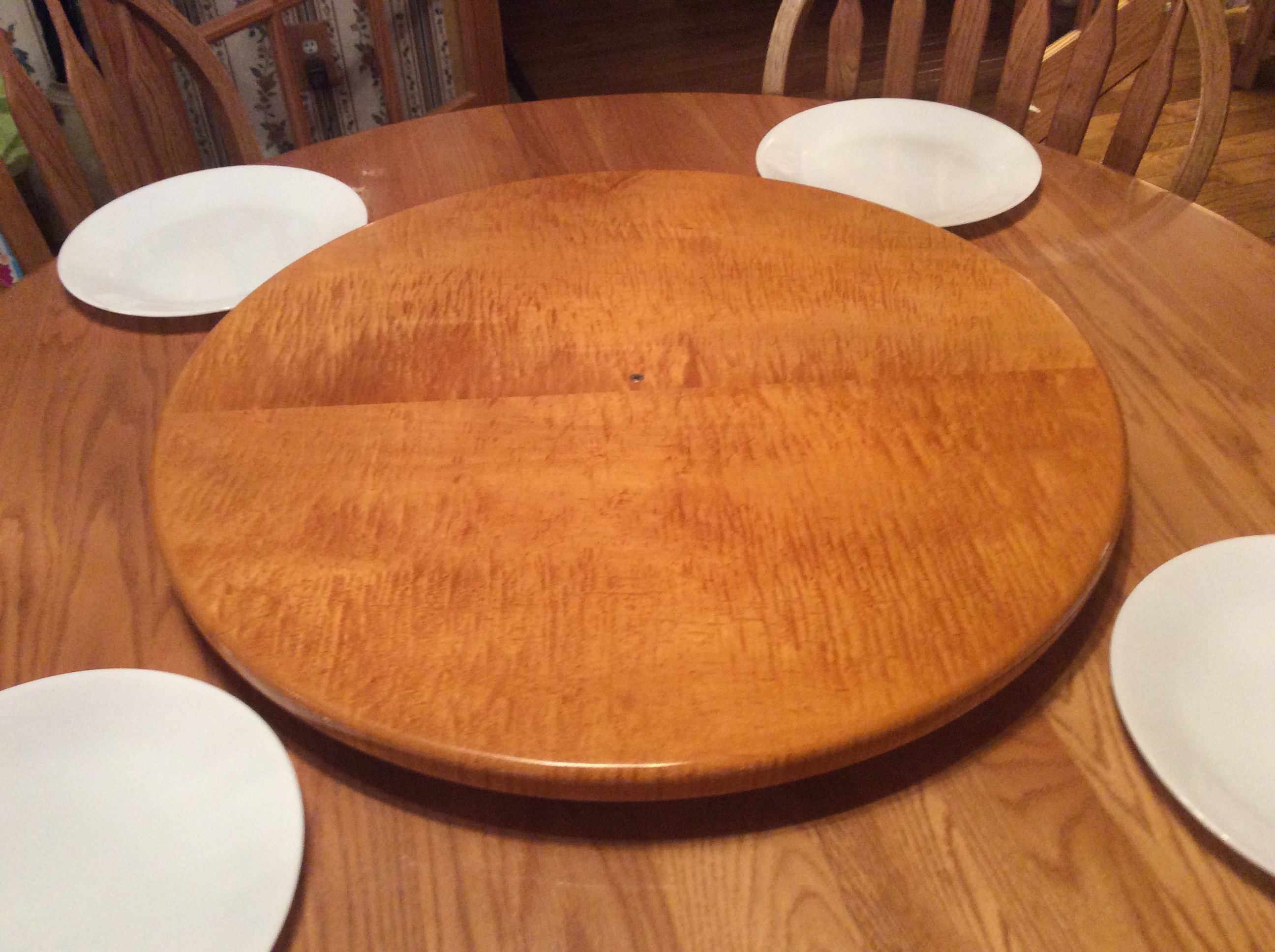 Other Woodworking Projects Ronnie Nichols Website